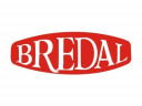 Bredal