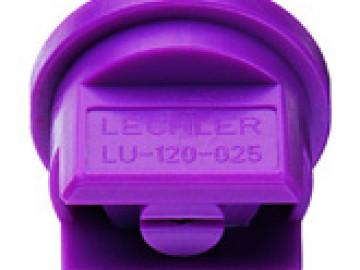 Универсальный щелевой распылитель LU
