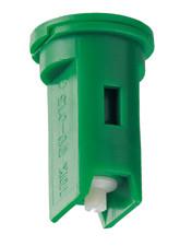 Компактный инжекторный распылитель IDK 90 для садовых культур