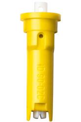 Инжекторный распылитель ID 90 для садовых культур