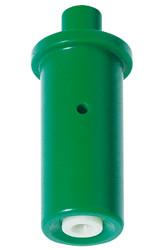 Центробежный инжекторный распылитель ITR
